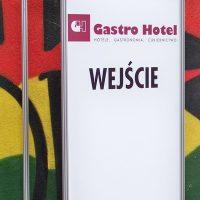 Gastro Hotel Bielsko-Biała relacja z targów