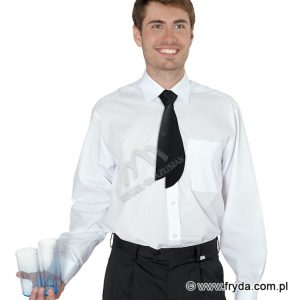 koszule kelnerskie