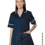 bluza medyczna kolorowa