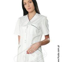 bluza medyczna