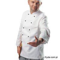Bluza Kucharska Masterchef 3