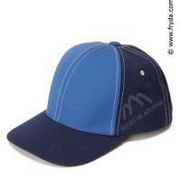czapki robocze