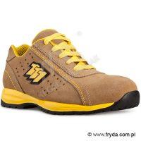 Nowoczesne buty robocze – KEGEL BŁAŻUSIAK