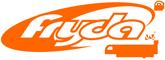 Przedsiębiorstwo Fryda - Przedstawiciel Handlowy Kegel-Błażusiak - Blog Firmowy