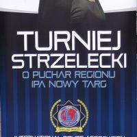 Zawody IPA Nowy Targ 2015
